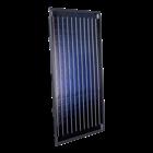 Solarekollektor Logasol SKN4 Buderus