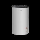 Warmwasserspeicher Logalux S120 Buderus
